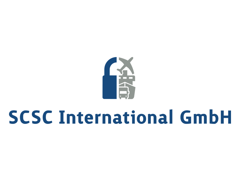 SCSC International GmbH